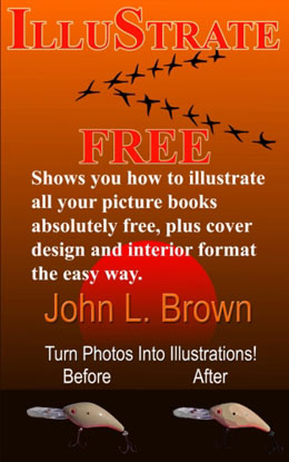 Illustrate Free